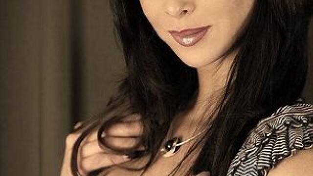 Claudia Boerner