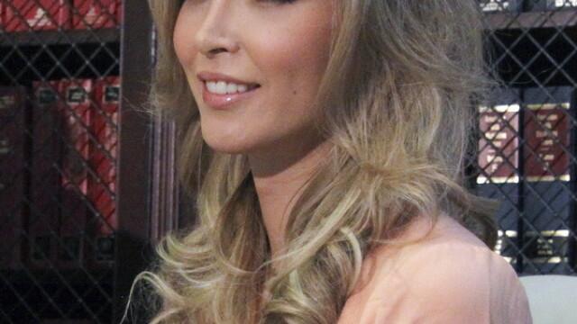 Schimbare majora la Miss Universe. Transsexualii ar putea sa participe la concursul de frumusete - Imaginea 3