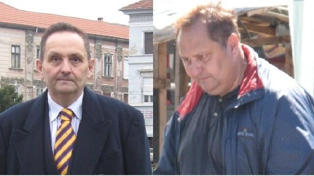 Transformare miraculoasa.Cum a reusit sa slabeasca 90 de kilograme un barbat din Arad, in doar un an - Imaginea 1