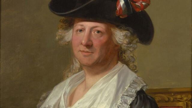 Mister dezlegat dupa 200 de ani. Ce secret ascunde acest tablou