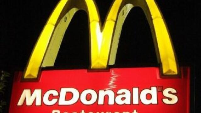 Detaliile dezvaluite de un angajat McDonald\'s, care lucreaza de 20 de ani pentru aceasta companie
