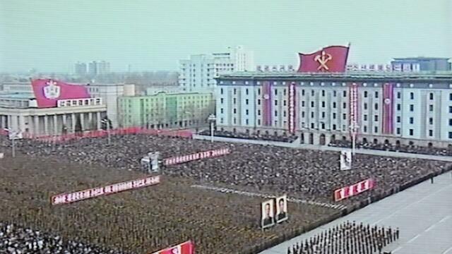 Amenintari razboinice. Coreea de Nord sustine ca va transforma Seulul in cenusa