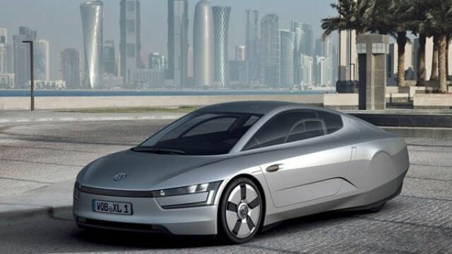 prototip VW