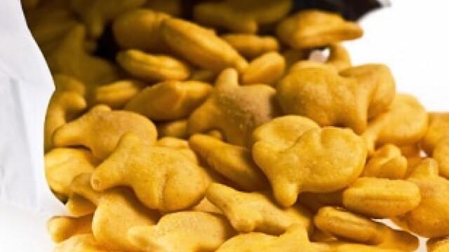 Punga Biscuiti