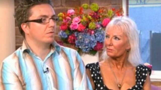 Joan si Phil