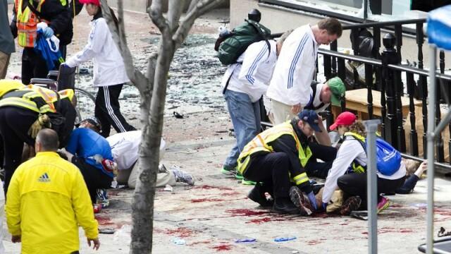 Autorul unuia dintre cele mai sângeroase atentate scapă de pedeapsa cu moartea - Imaginea 11