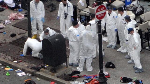 Autorul unuia dintre cele mai sângeroase atentate scapă de pedeapsa cu moartea - Imaginea 2