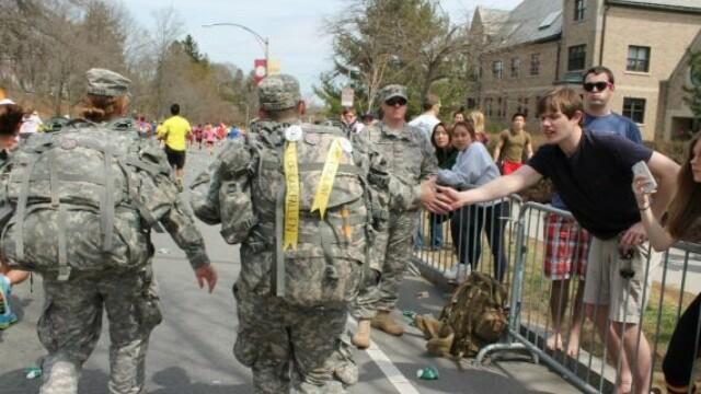 boston soldati 2