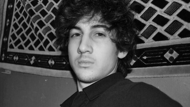 Autorul unuia dintre cele mai sângeroase atentate scapă de pedeapsa cu moartea - Imaginea 4