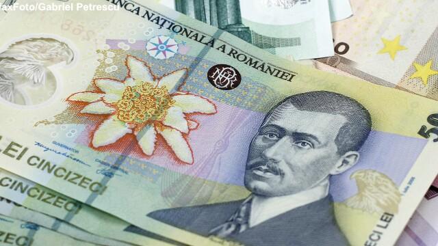Bani - cover