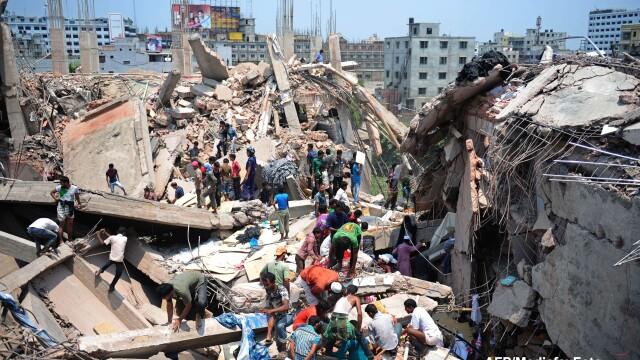 Bangladesh - 9