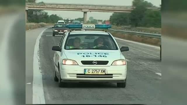 Avertismentul politistilor pentru soferii care pleaca in Bulgaria. La ce trebuie sa fiti atenti