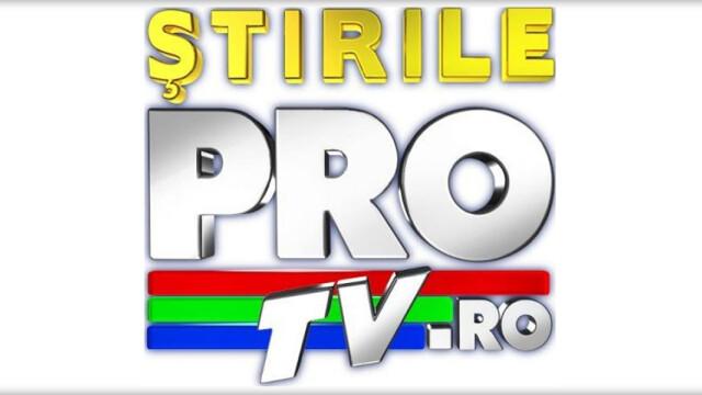www.stirileprotv.ro este cel mai citit site de stiri din Romania, conform clasamentului SATI pe luna aprilie
