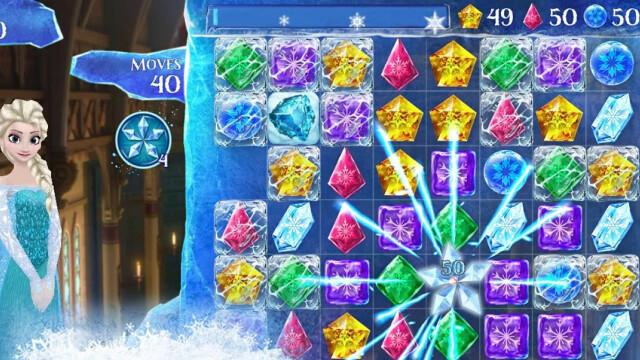 joc frozen freefall