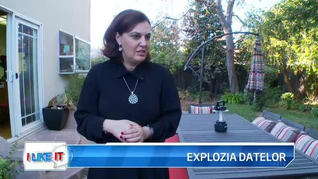 Daniela Florescu