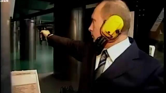 Putin, manat de nostalgia dupa gloria URSS. Miscarile liderului de la Mosova, analizate de specialistii in geopolitica - Imaginea 3