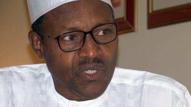 Victorie surprinzatoare la alegerile din Nigeria. Cine este Muhammadu Buhari, noul presedinte care se va lupta cu Boko Haram - Imaginea 2