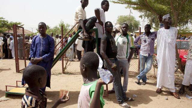 Victorie surprinzatoare la alegerile din Nigeria. Cine este Muhammadu Buhari, noul presedinte care se va lupta cu Boko Haram - Imaginea 3