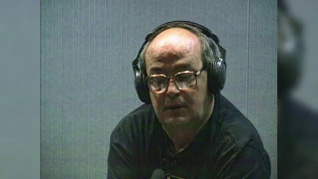Paul Grigoriu, una din marile voci ale radioului romanesc, a murit la 70 de ani. Cum si-a petrecut ultimii ani din viata
