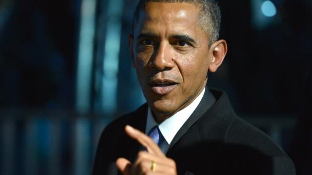 Ce informatii au obtinut hackerii rusi, dupa ce au accesat email-urile presedintelui Barack Obama