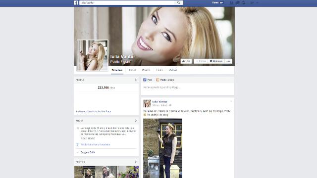 Ce ascund unele mesaje care induioseaza zeci de utilizatori pe Facebook. Doi tineri din Neamt au strans peste 10.000 de lei