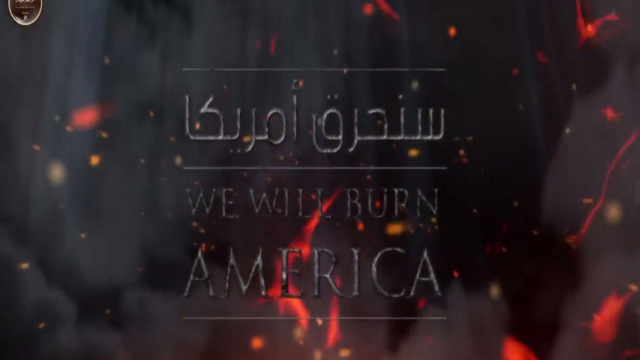 Statul Islamic lanseaza cele mai grave amenintari de pana acum la adresa SUA: \