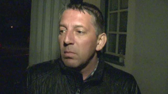 Costin Mărculescu a murit. Actorul a fost găsit mort în cadă - Imaginea 1