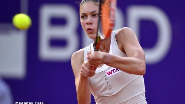 Andreea Mitu, mediafax foto
