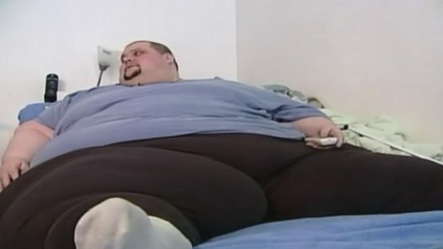 Obez SUA