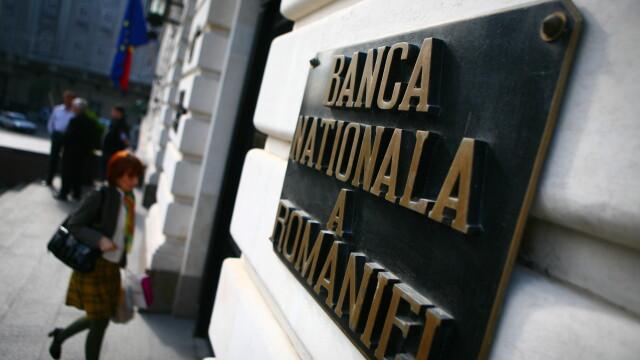 bnr mediafax