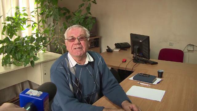 Comuna din Romania in care lupta anti-coruptie a lasat un singur om in toata primaria. \