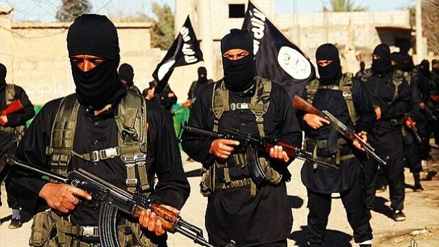 Analistul politic Seymour Hersh: Europa se indreapta spre ce este mai rau daca organizatia Stat Islamic pierde teren