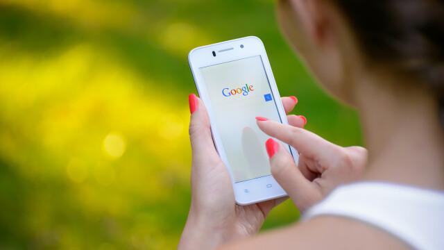 smartphone Shutterstock