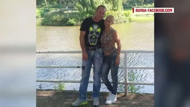 Crima Sibiu