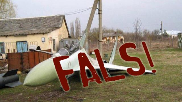 avion vandut de un moldovean