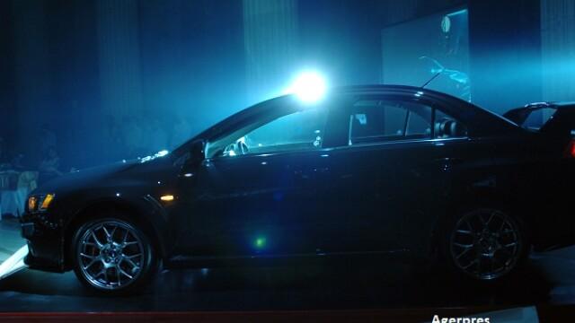 Scandal imens in industria auto. Dupa Volkswagen, un alt producator auto recunoaste ca a manipulat testele