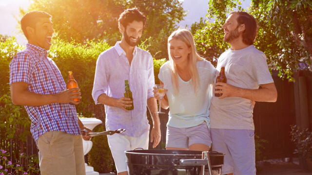 We Like Weekends. Cum poti sa-ti petreci timpul liber in perioada 29 aprilie - 1 mai 2016