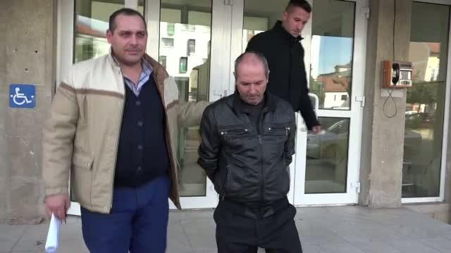 Pedeapsa primita de barbatul din Alba care si-a ucis sotia in bataie si s-a grabit sa o ingroape. Reactia procurorilor