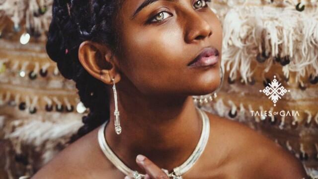 Modelul de 21 de ani gasita moarta in Bangladesh nu s-ar fi sinucis, ci ar fi fost victima unor extremisti islamici