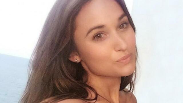 Vannesa Marcotte, angajata a Google, crima