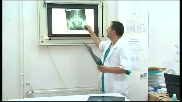 In 10 ani, Romania nu va mai avea medici de familie. Zonele din tara in care a disparut deja aceasta specializare