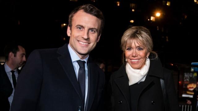 Alegeri in Franta. Care sunt cele mai importante calitati si defecte ale candidatilor Marine Le Pen si Emmanuel Macron - Imaginea 4