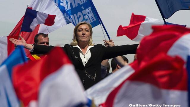 Alegeri in Franta. Care sunt cele mai importante calitati si defecte ale candidatilor Marine Le Pen si Emmanuel Macron - Imaginea 6