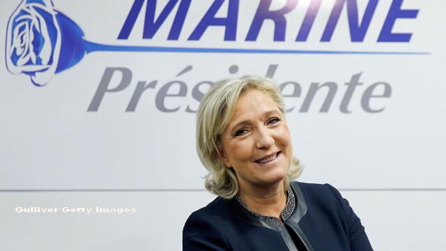 Alegeri in Franta. Care sunt cele mai importante calitati si defecte ale candidatilor Marine Le Pen si Emmanuel Macron - Imaginea 7