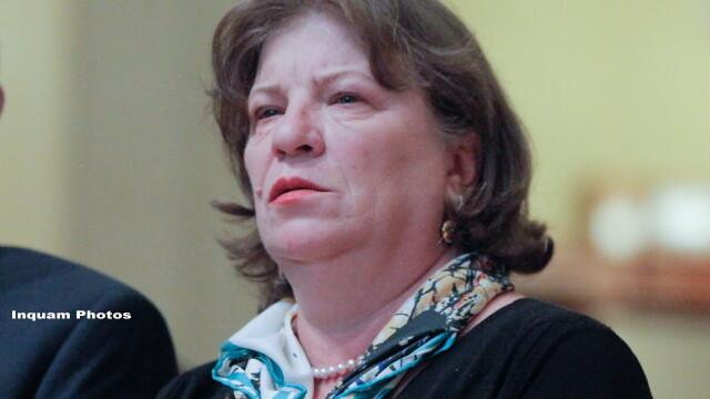 Europarlamentarul ALDE Norica Nicolai: \