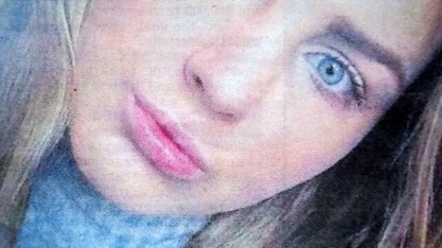 O adolescenta care a invins cancerul face un gest necugetat la o petrecere si moare: \