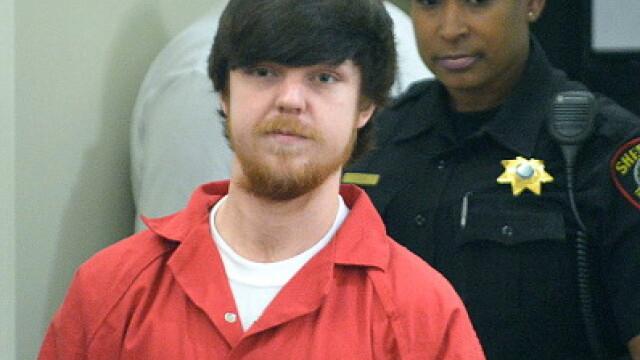 """A ucis 4 oameni pentru că """"e o victimă a bogăției"""" și a ieșit din închisoare dupa 2 ani"""