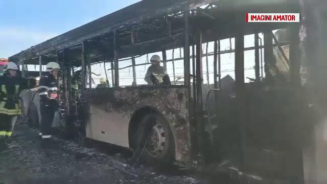 autobuz Satu Mare
