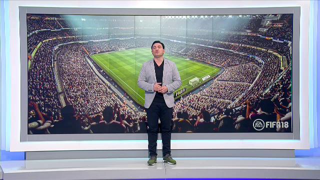 iLikeIT FIFA