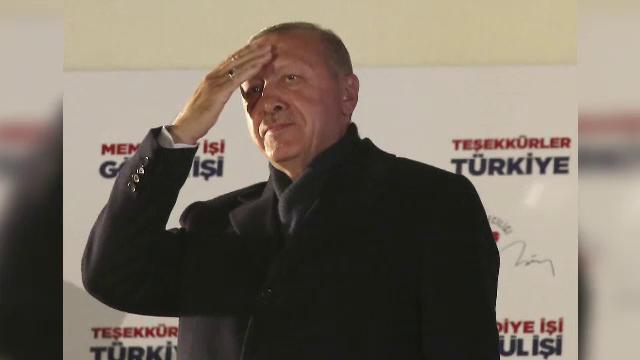 """Erdogan pierde capitala și Istanbulul. Discurs despre cei care fură """"pâinea și slujbele"""""""